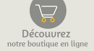 Découvrez la boutique Divam