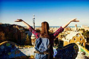 Financer vos projets et voyages étudiants